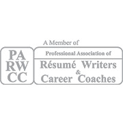 professional association of resume writers and career coaches - Professional Association Of Resume Writers