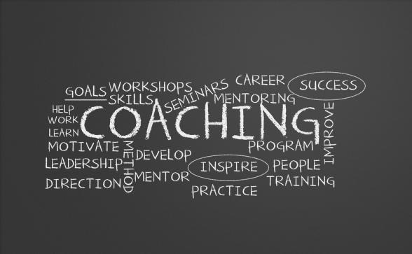 Image result for career coaching