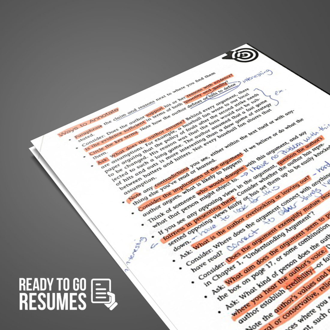 resume Resume Critique resume critique ready to go resumes free resumes